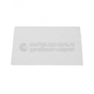 Микрофибровая салфетка Ceramic Pro для нанесения состава