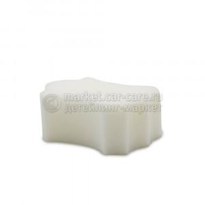 Губка аппликатор для кожи LeTech Application Sponge