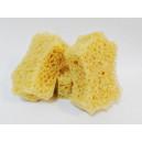 Губка для чистки кожи LeTech Cleaning Sponge