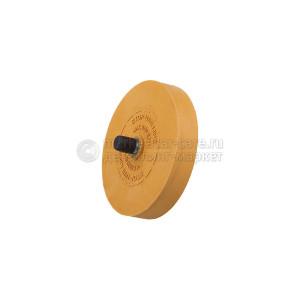 Диск Flexipads для снятия скотча с адаптером 88мм / Tape Erazer Wheel 88mm