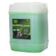 Универсальный очиститель для салона и кузова 3D ALL PURPOSE CLEANER, 18,93л