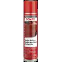 Очиститель кузова Sonax от смолы почек деревьев, 0.4л