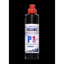 Комбинированная полировальная паста FACDOS P1 - ONE-STEP, 250 ml