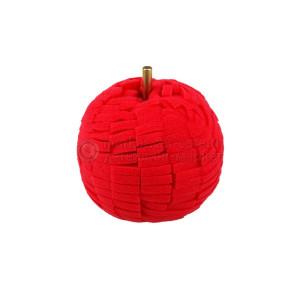 "100 мм шар для полировки дисков колес (мягкий) / 100mm (4"") Wheel Polishing Ball"