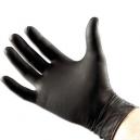 Перчатки нитриловые JetaPro XL