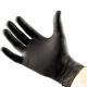 Перчатки нитриловые JetaPro XL, 100 шт