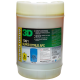 Универсальный очиститель 3D SUPER CITRUS APC супер концентрат, 22,71л