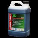 Обезжириватель (супер концентрат) 3D SUPER DUTY DEGREASER, 3,78л
