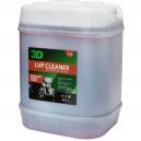 Очиститель для кожи, винила и пластика 3D LVP CLEANER, 18,93л