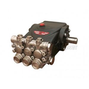 Плунжерный насос высокого давления Interpump Group EVOLUTION E3B2121.