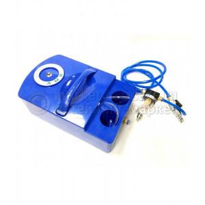 Дезинфекционный компрессорный атомизатор AMR