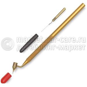 Ручка для ремонта сколов