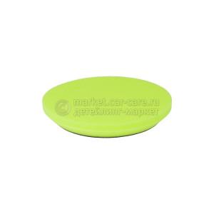 180/25/150 - ZviZZer EDGE - ЗЕЛЕНЫЙ ультрамягкий (финишный) круг [ultrasoft]