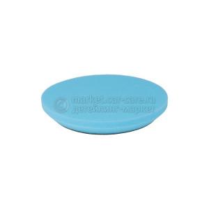 180/25/150 - ZviZZer EDGE - СИНИЙ экстра твердый (быстро режущий) круг [stable hard]