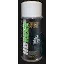 HD Odor Eliminator 3D очиститель воздуха.