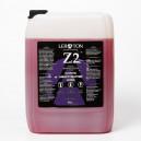 Парфюмированный шампунь для бесконтактной мойки LERATON Z2, 20 кг