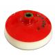 Подложка AuTech для полировальных кругов, Ø 147 мм.