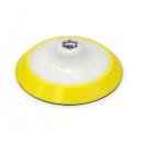 Подложка для полировальных кругов Ø 150 мм.