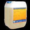 Состав для первичной мойки автомобилей Koch Chemie ReactiveStickyShampoo 32кг.