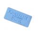 Сухая полироль для дисков синяя 0,2кг, финишная.
