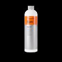Профессиональный очиститель Koch Chemie EULEX M 1L