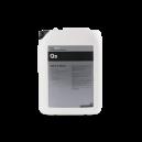 Адаптивный состав для любых поверхностей Koch Chemie QUICK&SHINE 10L