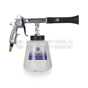 CYCLONE AZ1000 - аппарат для химчистки.