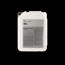 MOTORKONSERVIERER CHARLIE - Прозрачный консервант для ДВС и других агрегатов (10 л).