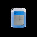 Очиститель стекла Koch Chemie Glass Cleaner, 10 л