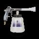 Циклон, аппарат для химчистки CYCLONE Z010