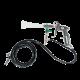 CYCLONE Z-10ad Циклон без бочка с удлинителем для химии