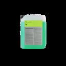 Очиститель следов насекомых Koch Chemie INSECT&DIRTREMOVER, 11 кг