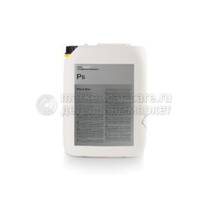 Средство по уходу за наружным пластиком Koch Chemie PLAST STAR, 10L