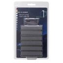 SONAX ProfiLine Ceramic Coating CC36 ServicePack 1 Аппликатор для Основного покрытия CC36