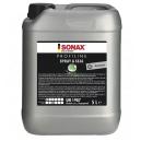 SONAX Spray&Seal ProfiLine Быстрый блеск.