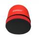 Sonax Clay-Ball Глиняный аппликатор.