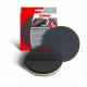 Sonax CLAY DISC Глиняный диск автоскраб, 150мм.