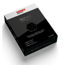 Sonax ProfiLine Защитное покрытие CeramicCoating CC Evo (Керамика, набор).