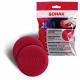 Sonax  Sponge applicator super soft Мягкий аппликатор для нанесения воска 2шт.