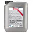 SONAX PROFILINE Tar Remover очиститель битума.