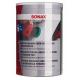 SONAX ProfiLine Polishing sponge green Six-Pack полировочный комплект 6 штук 80мм.