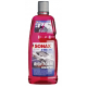 Sonax Xtreme Rich Foam Shampoo Шампунь сильно пенящийся.