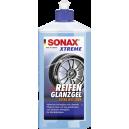 Xtreme Гель блеск для шин SONAX 0,5л.