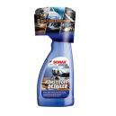Sonax Xtreme Очиститель (Детейлер) пластика Интерьер+Экстерьер 0,5л.