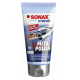 Полироль для металла Sonax XTREME Metal Polish, 150 ml
