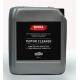 Гидрофобный очиститель двигателя SHIMA DETAILER «Motor Cleaner», 5л.