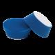 Твердый голубой мини полировальный круг 50/66мм LERATON MDAH66.