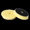 Мягкий желтый DA полировальник 130/155 LERATON DAP150