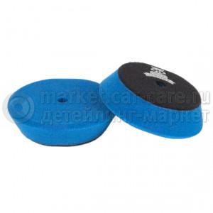 Средний синий DA полировальник 80/100 LERATON DAM100
