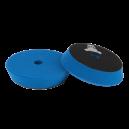 Средний синий DA полировальник 130/155 LERATON DAM150